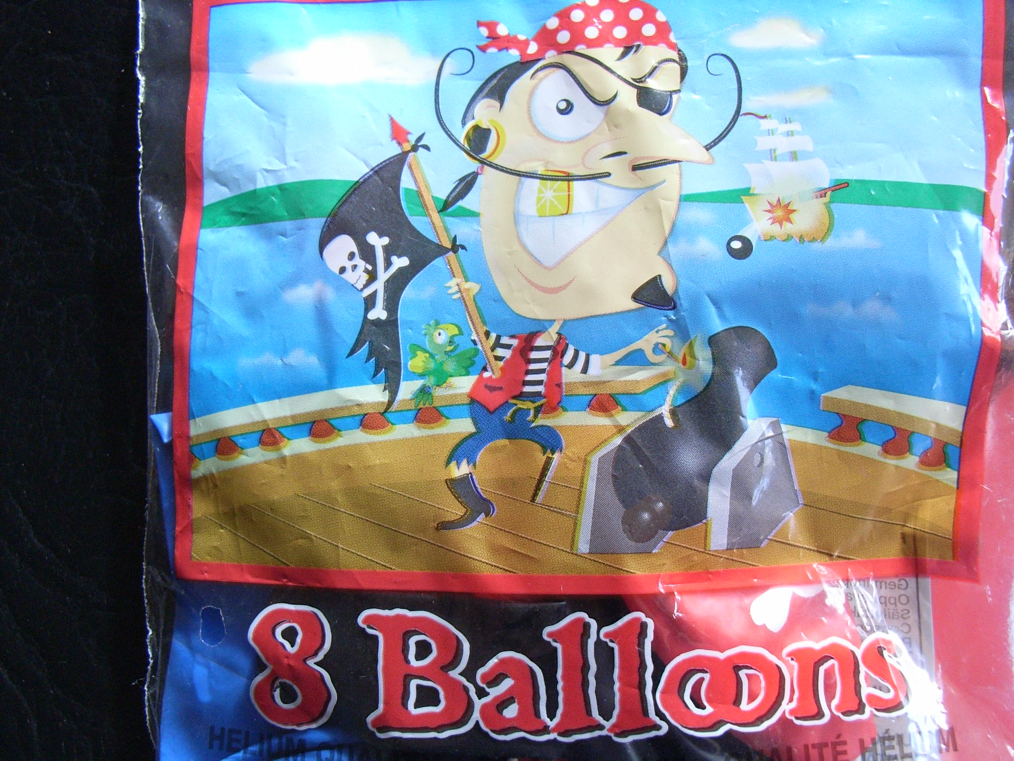 balloon_pirate